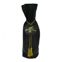 Wine Bottle Bag Custom