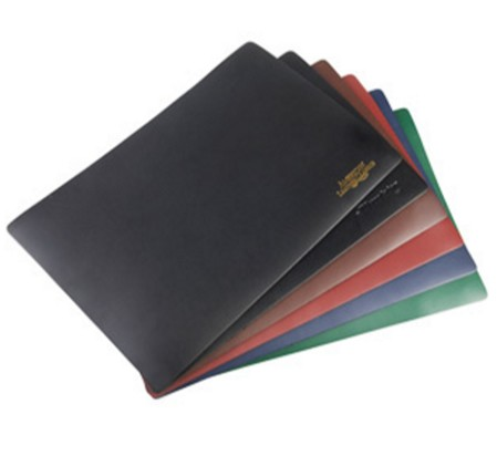 Leather Customized DeskPad/PlaceMat