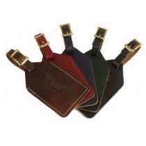 Ultraline Bullet Nose Bag tag