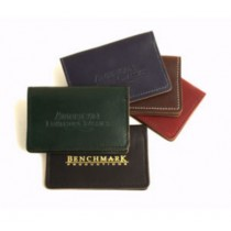 UltraLine Business Card Holder